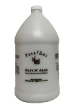 Oats N' Aloe Conditioner  Gallon