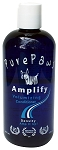 Amplify Conditioner 16oz