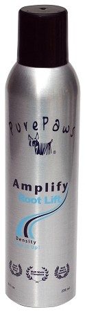 Amplify Root Lift 8oz
